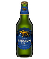 more on Cascade Premium Light Stubby 375ml