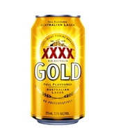 more on XXXX Gold 30 Can Block
