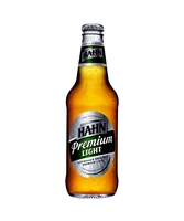 more on Hahn Light Stubby 375ml