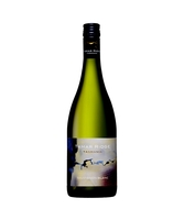 more on Tamar Ridge Sauvignon Blanc