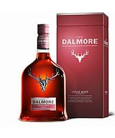 more on Dalmore Cigar Malt Reserve 44% Malt Whis