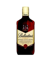 more on Ballantines Scotch Whisky 700ml