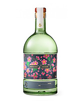 more on Archie Rosé Horisumi Spring Gin 44%