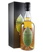 more on Ichiros Double Distilleries Lat 46%