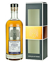 more on Orkney 15 Year 2002 Exclusive Malts 56.7%