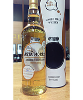 more on Asta Morris Ardmore 2008 French Bourbon