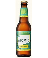 more on Gage Roads Atomic Pale 4.7%