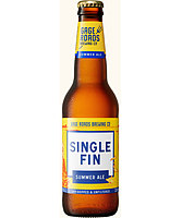 more on Gage Roads Single Fin Summer Ale 4.5%