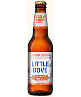 more on Gage Roads Little Dove New World Pale
