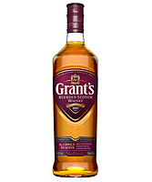 more on Grants Scotch Whisky 700ml