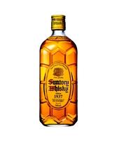 more on Suntory Kakubin Whisky Blend 700ml