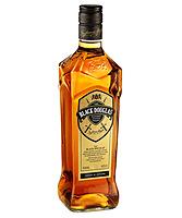 more on Black Douglas Scotch Whisky 700ml