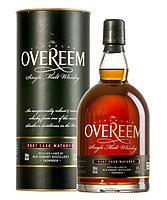 more on Overeem Single Malt Port Cask 43% 700ml