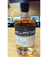 more on Chieftain's Single Malt Bowmore 14 Year Old