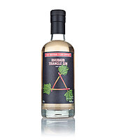 more on That Boutique y Rhubarb Triangle 500ml G