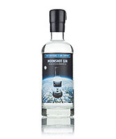 more on That Boutique y Moonshot 500ml Gin