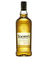 more on Teachers Scotch Whisky 700ml