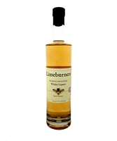 more on Limeburners Whisky Liqueur
