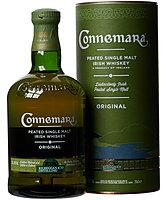 more on Connemara Peated Irish Whiskey 700ml