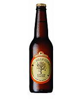 more on Hills Apple And Ginger Cider 330ml 8%