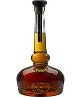 more on Willet Pot Still Reserve Bourbon Whiskey