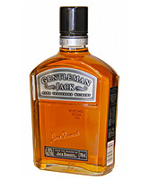 more on Gentleman Jack Whiskey 700ml