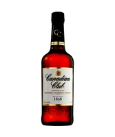 more on Canadian Club Whisky 1 Litre