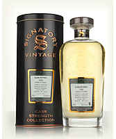 more on Glenrothes 27 Year Old 1990 (cask 19015