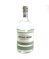 more on Archie Rosé White Rye 700ml 40%