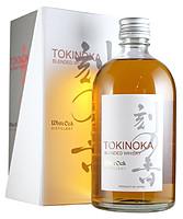 more on White Oak Tokinoka Japanese Whisky 500ml