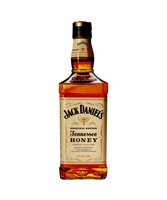 more on Jack Daniel's Honey Whiskey 700ml