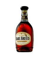 more on Wild Turkey Rare Breed Bourbon 700ml