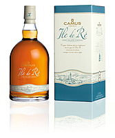 more on Ile De Re Fine Island Cognac 700ml