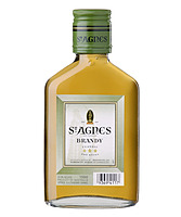 more on St Agnes XXX Brandy 150 Ml
