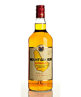 more on Mount Gay Barbados Eclipse Rum 700ml