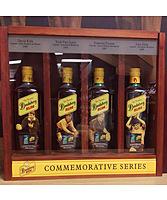 more on Bundaberg Rum 2003 Commemorative Series