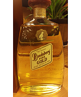 more on Bundaberg Pure Gold Year 2000 Signed
