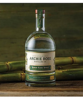 more on Archie Rosé Virgin Cane Spirit 700ml 50%