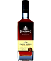 more on Bundaberg Masters Distillers Small Batch