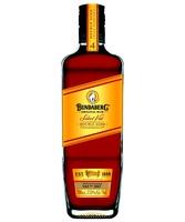 more on Bundaberg Select Vat Rum 700ml