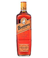 more on Bundaberg Op Rum 700ml