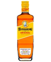 more on Bundaberg Up Rum 700ml