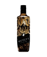 more on Bundy Mutiny Spiced Rum 700ml