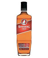 more on Bundaberg Red Rum 1 Litre