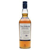 more on Talisker 10 Year Scotch Whisky 700ml