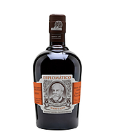 more on Diplomatico Mantuano Rum 40% 700ml