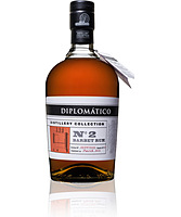 more on Diplomatico #2 Barbet Rum Collection