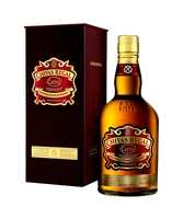 more on Chivas Reagl Extra 700ml