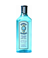 more on Bombay Sapphire London Dry Gin 700ml