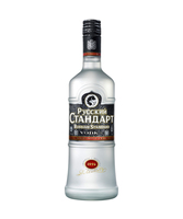more on Russian Standard Vodka 700ml